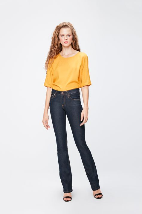 Calca-Jeans-Reta-Basica-Frente--