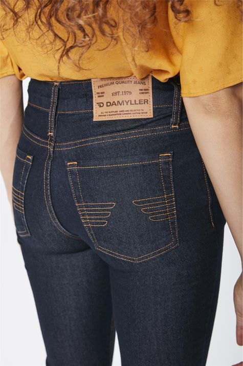 Calca-Jeans-Reta-Basica-Detalhe--