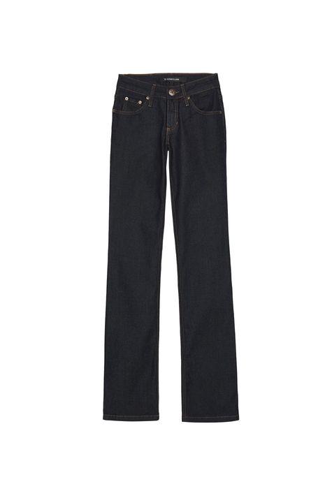 Calca-Jeans-Reta-Basica-Detalhe-Still--