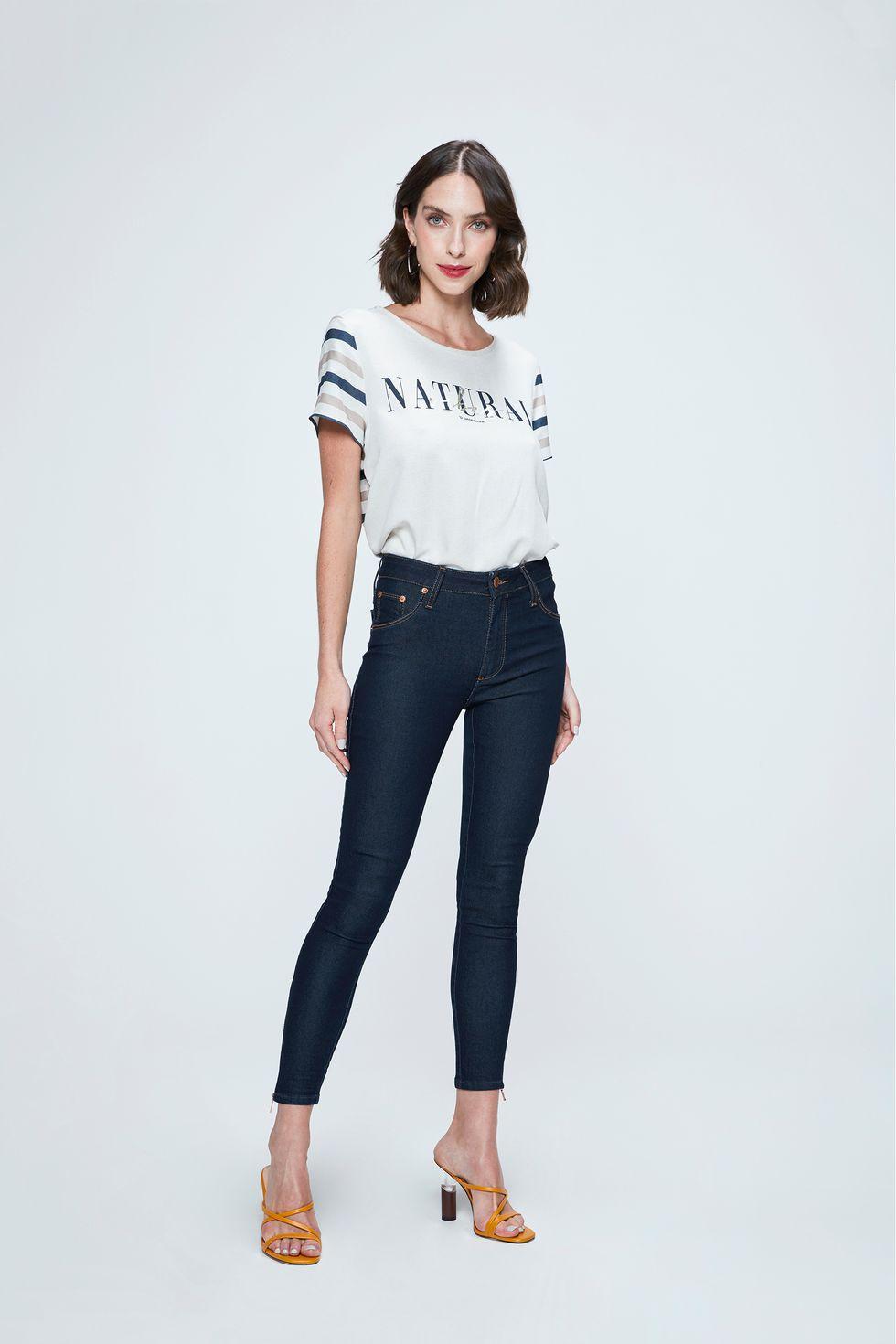 Calca-Jeans-Cropped-com-Ziper-na-Barra-Frente--