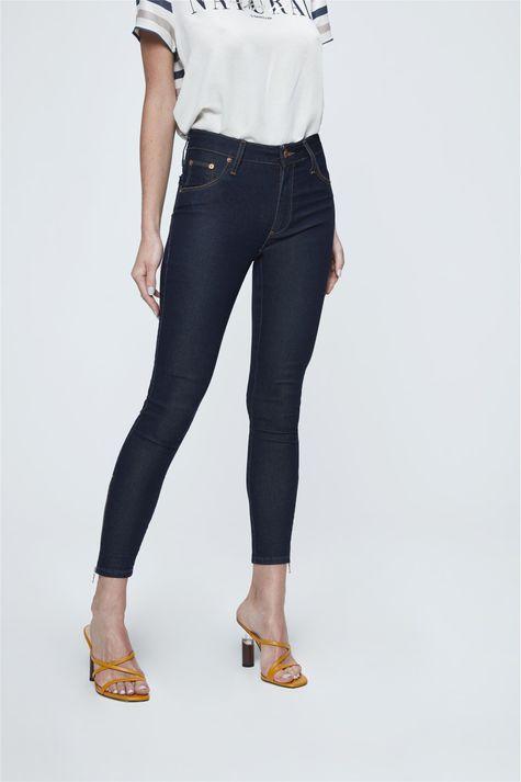 Calca-Jeans-Cropped-com-Ziper-na-Barra-Frente-1--
