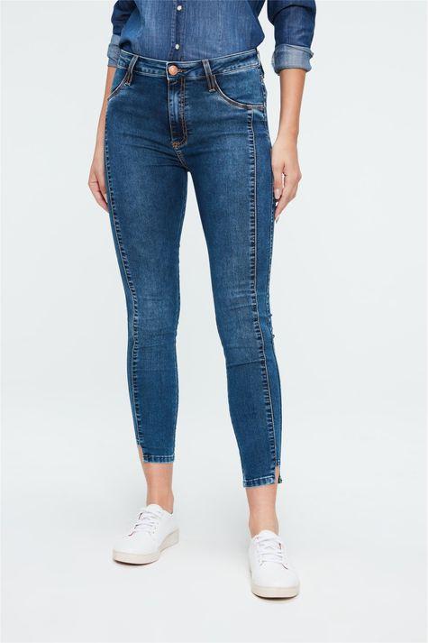 Calca-Jegging-Jeans-Recortes-Laterais-Frente-1--
