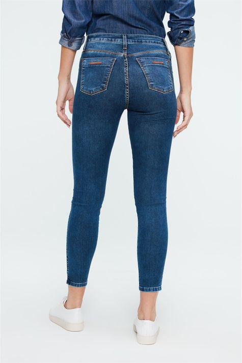Calca-Jegging-Jeans-Recortes-Laterais-Costas--