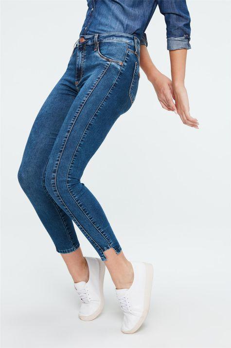 Calca-Jegging-Jeans-Recortes-Laterais-Lado--