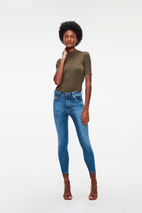 Calca-Jeans-Cropped-Barra-Assimetrica-Frente--