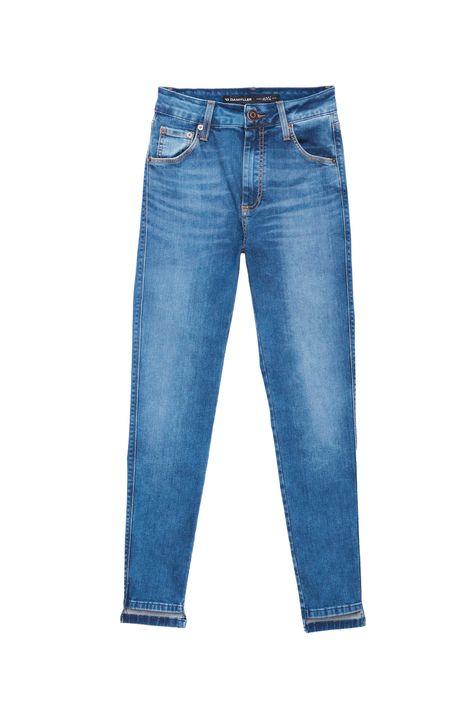 Calca-Jeans-Cropped-Barra-Assimetrica-Detalhe-Still--