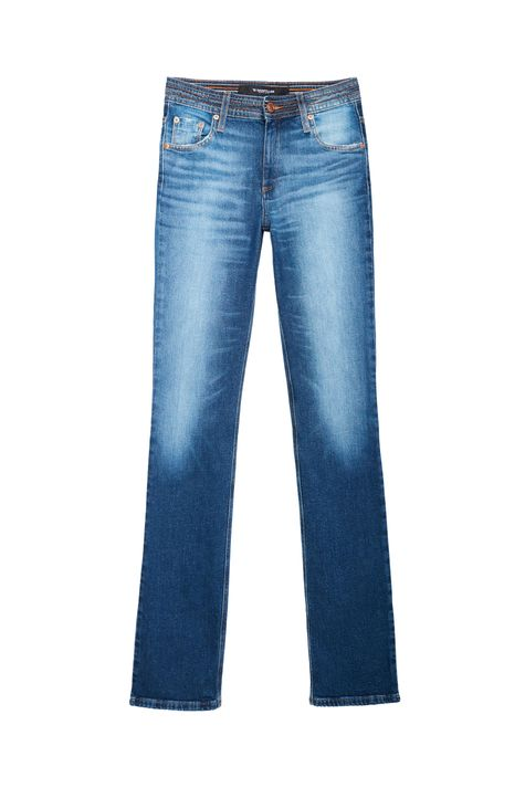 Calca-Jeans-Reta-Feminina-Detalhe-Still--