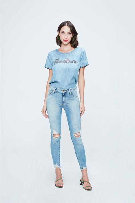 Calca-Jeans-Jegging-Barra-Desfiada-Frente--