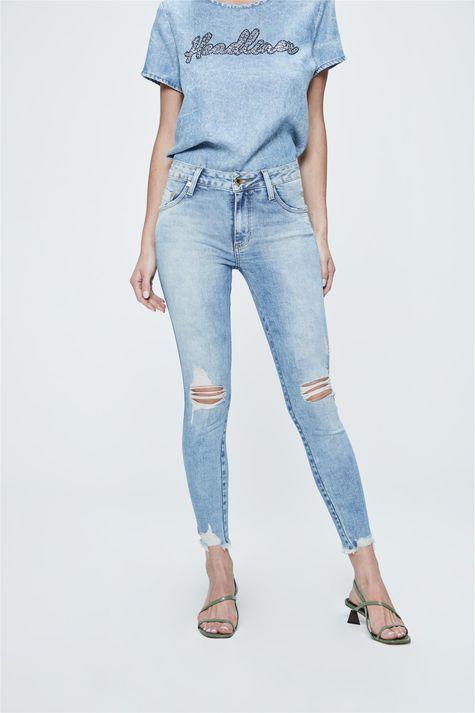 Calca-Jeans-Jegging-Barra-Desfiada-Frente-1--