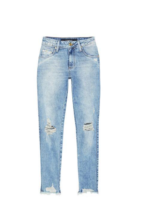 Calca-Jeans-Jegging-Barra-Desfiada-Detalhe-Still--