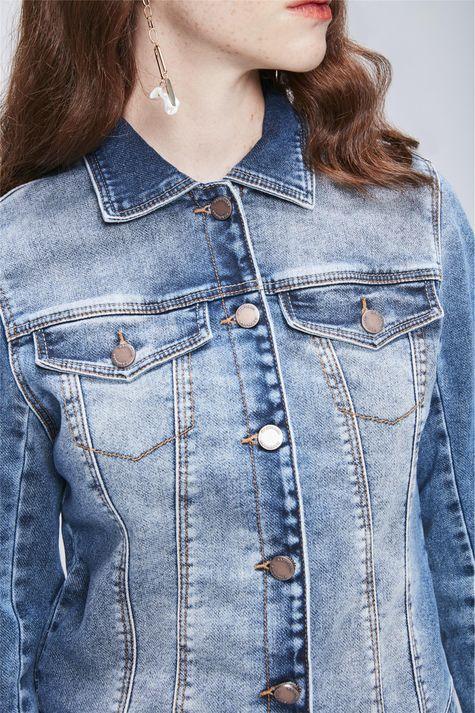 Jaqueta-Feminina-Jeans-Detalhe--