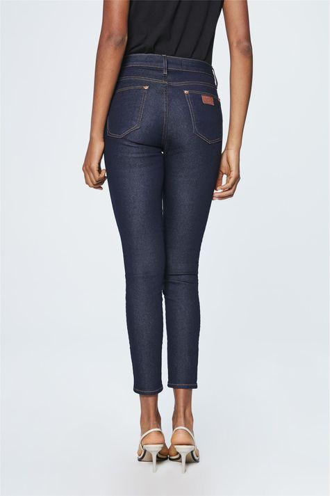 Calca-Jeans-Escuro-Jegging-Cropped-Detalhe--