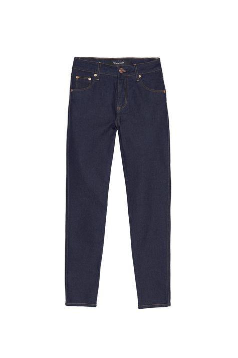 Calca-Jeans-Escuro-Jegging-Cropped-Detalhe-Still--