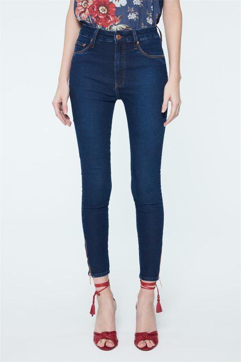 Calca-Jeans-Jegging-com-Ziper-na-Barra-Costas--