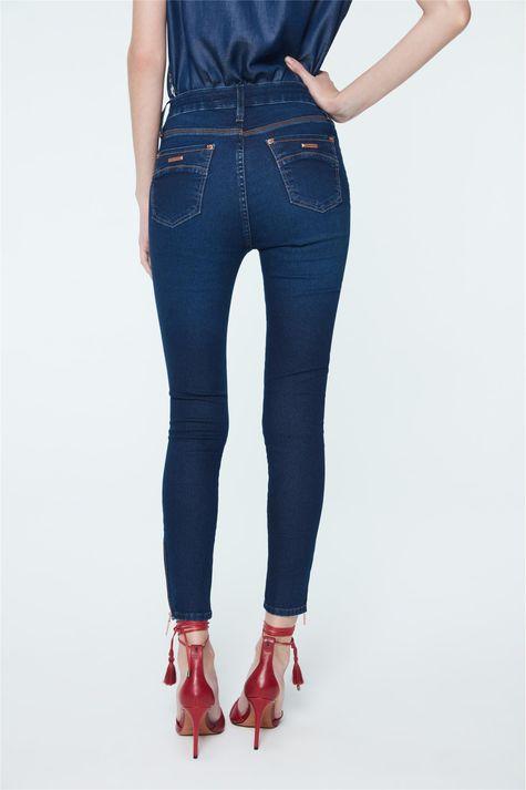 Calca-Jeans-Jegging-com-Ziper-na-Barra-Detalhe--