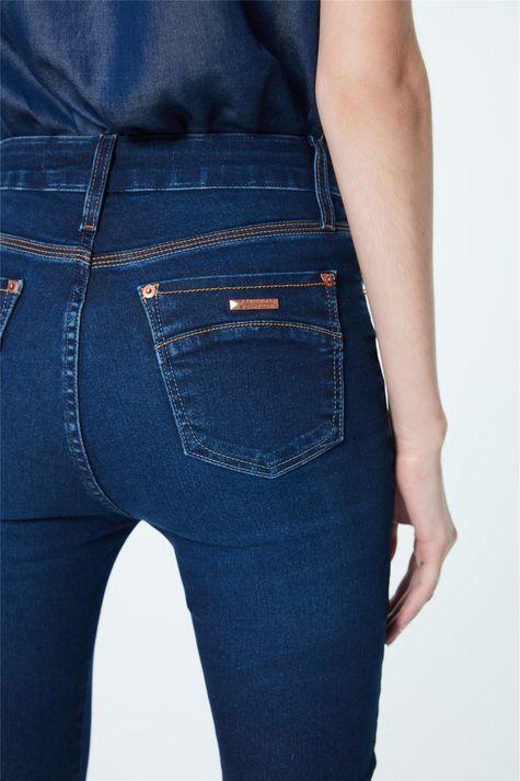 Calca-Jeans-Jegging-com-Ziper-na-Barra-Detalhe-1--