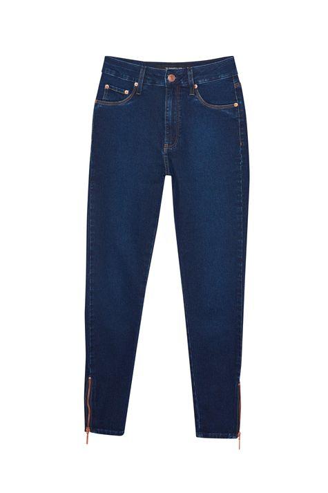 Calca-Jeans-Jegging-com-Ziper-na-Barra-Detalhe-Still--