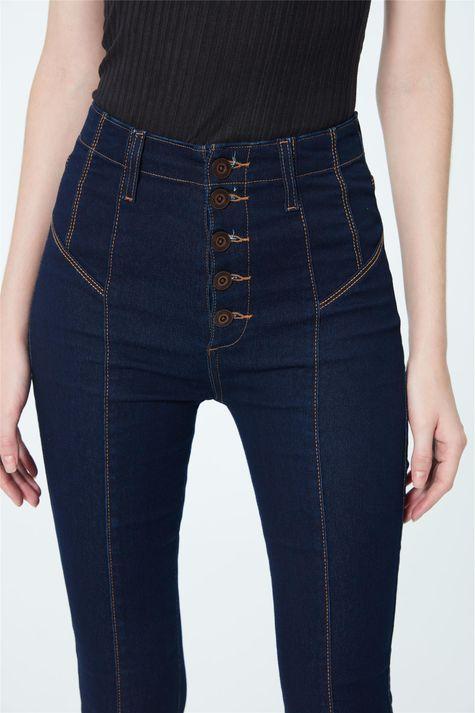 Calca-Jeans-Jegging-com-Botoes-Frente--