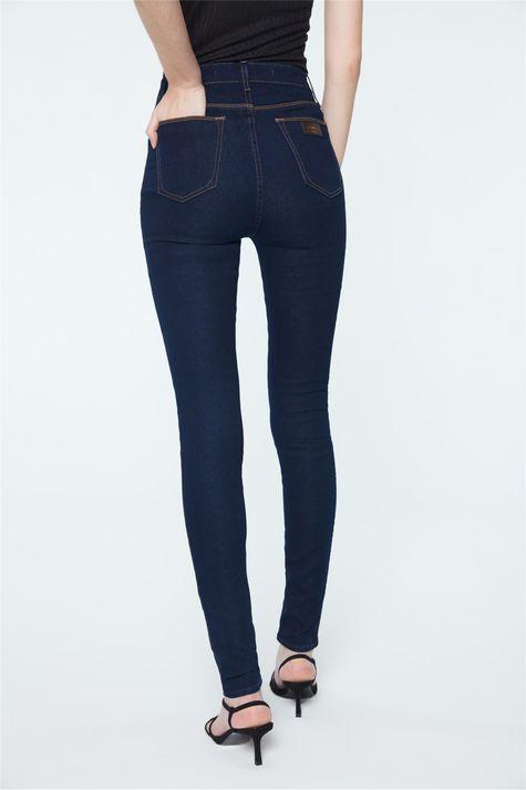 Calca-Jeans-Jegging-com-Botoes-Detalhe--