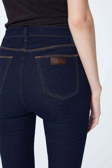 Calca-Jeans-Jegging-com-Botoes-Detalhe-1--