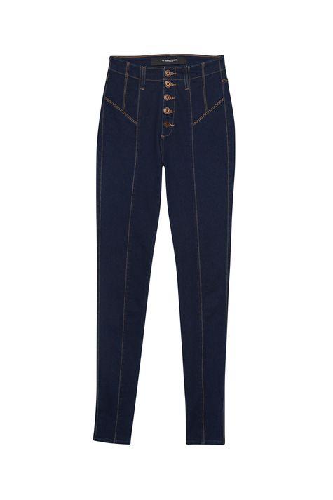 Calca-Jeans-Jegging-com-Botoes-Detalhe-Still--