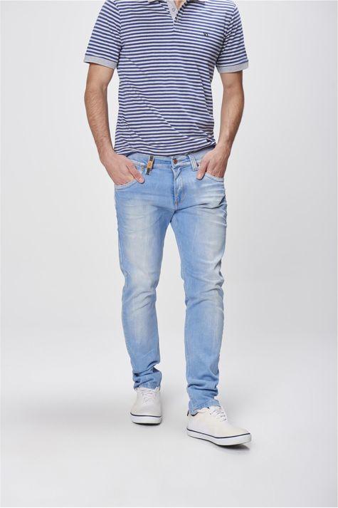 Calca-Jeans-Skinny-Basica-Masculina-Frente-1--
