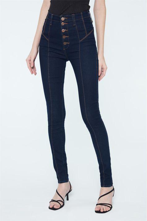 Calca-Jeans-Jegging-com-Botoes-Costas--