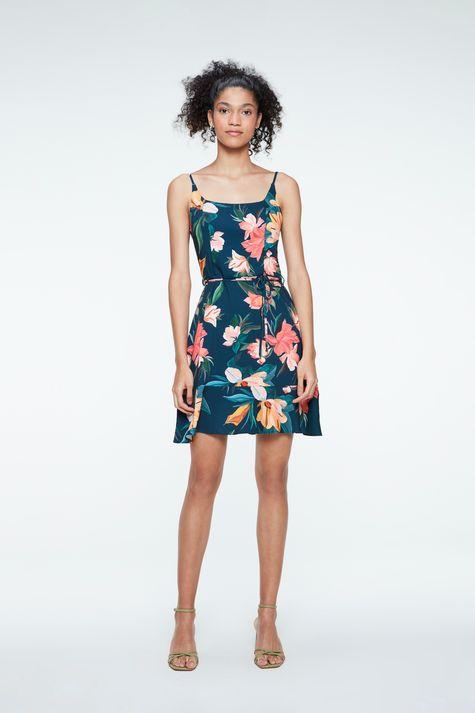 Vestido-Medio-de-Alca-com-Estampa-Floral-Detalhe-1--