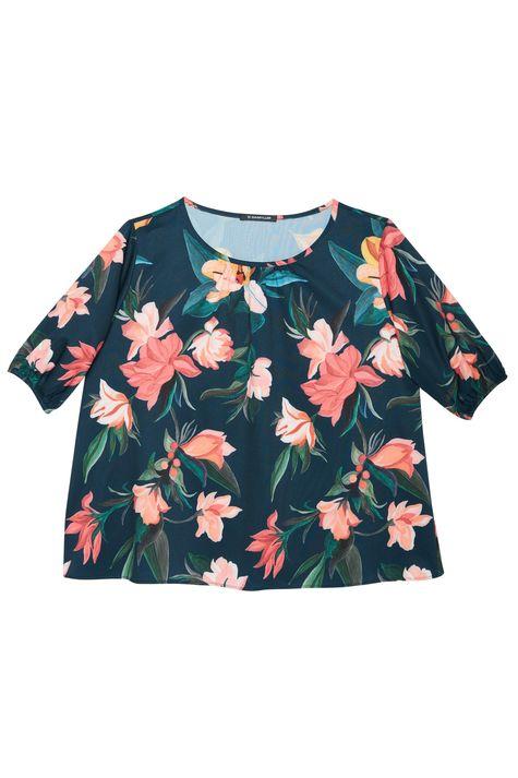 Blusa-Solta-com-Estampa-Floral-Detalhe-Still--