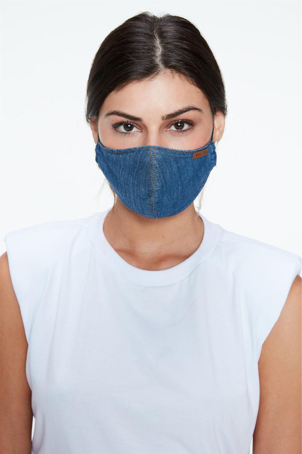 Mascara-Lisa-Jeans-Azul-Escuro-Frente--