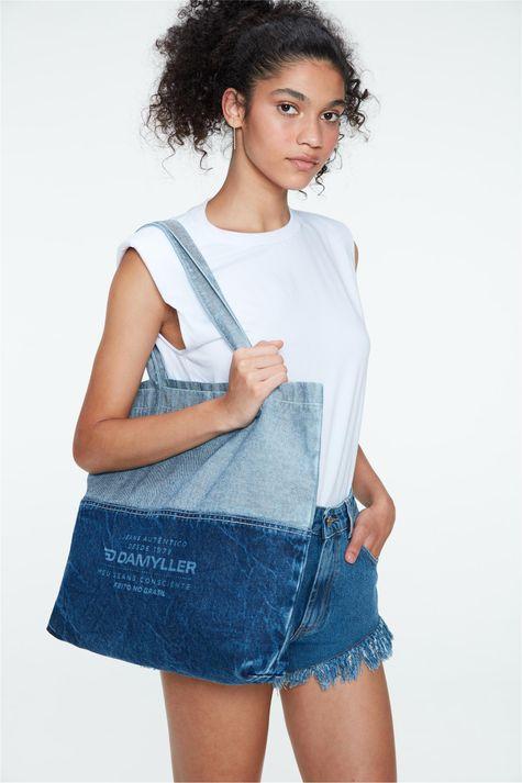 Bolsa-Ecobag-Jeans-Ecodamyller-Frente--