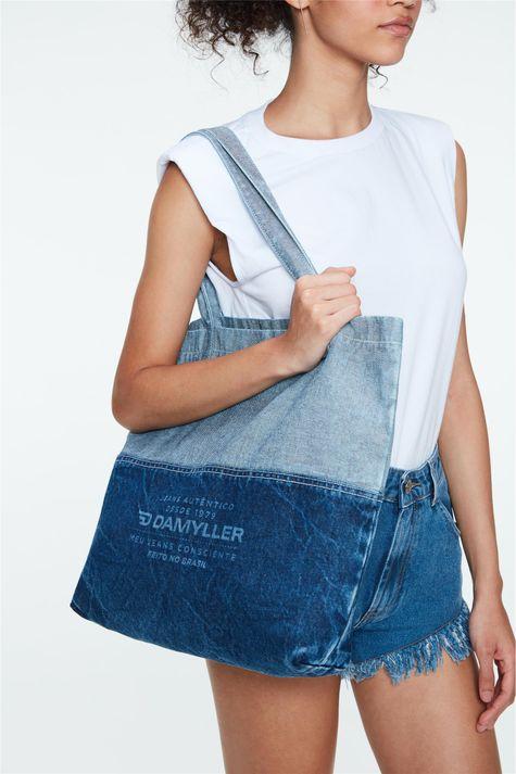 Bolsa-Ecobag-Jeans-Ecodamyller-Costas--