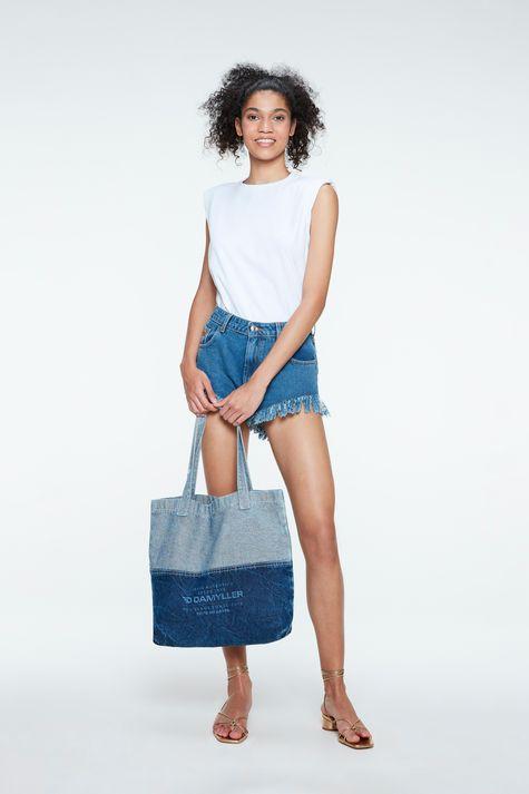 Bolsa-Ecobag-Jeans-Ecodamyller-Detalhe-1--