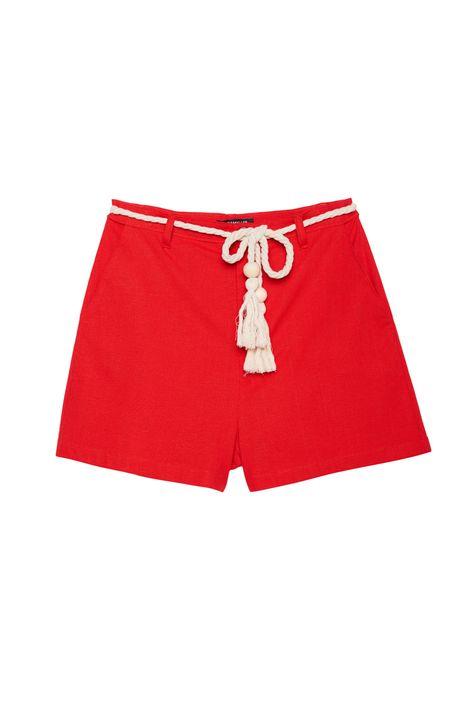 Short-de-Alfaiataria-Mini-com-Amarracao-Detalhe-Still--