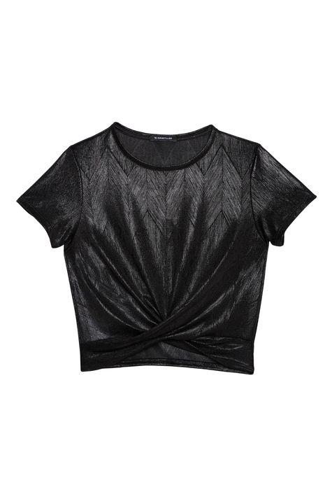 Blusa-Brilhosa-com-Transpasse-Detalhe-Still--