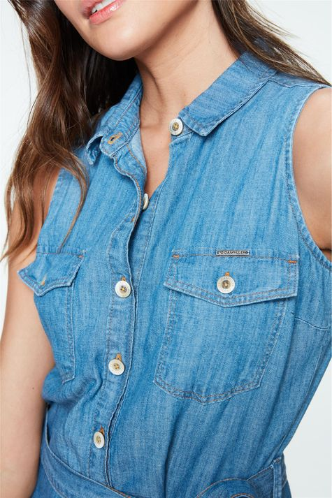 Vestido-Chemise-Jeans-Midi-com-Amarracao-Detalhe-1--