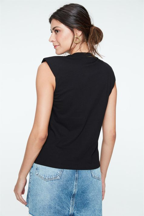 Blusa-Muscle-Tee-Lisa-Costas--