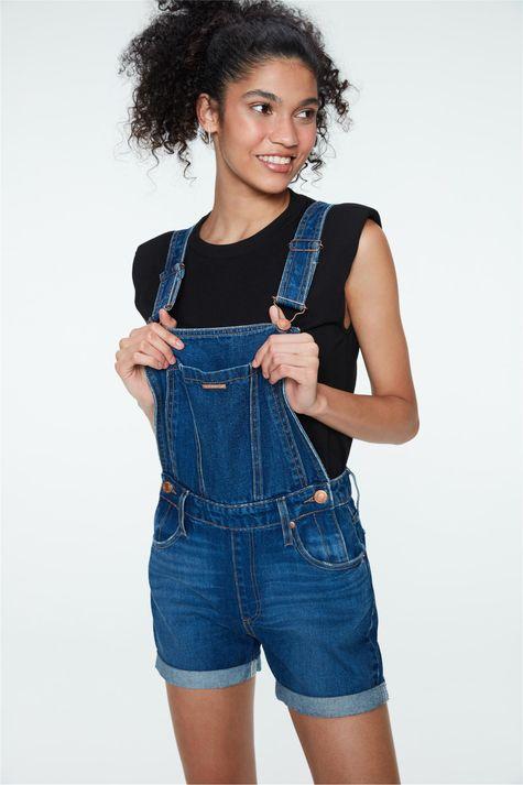 Jardineira-Jeans-Short-Barra-Dobrada-Frente--