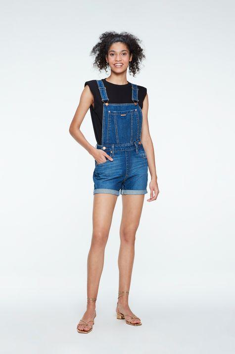 Jardineira-Jeans-Short-Barra-Dobrada-Detalhe-2--