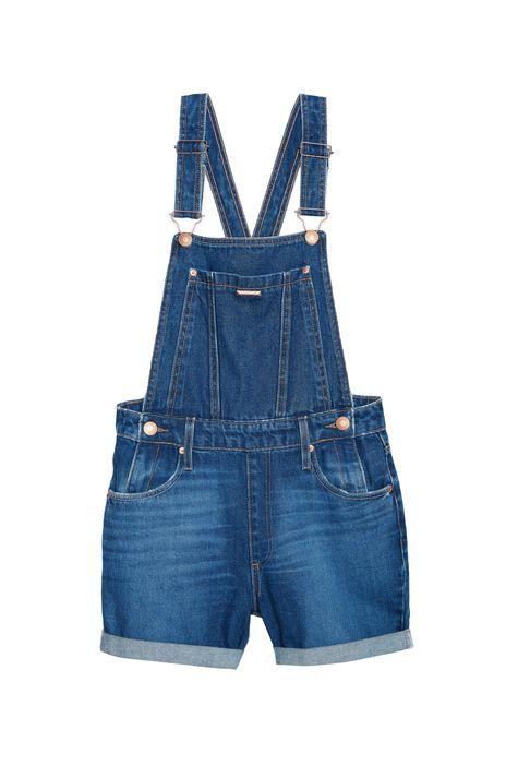 Jardineira-Jeans-Short-Barra-Dobrada-Detalhe-Still--