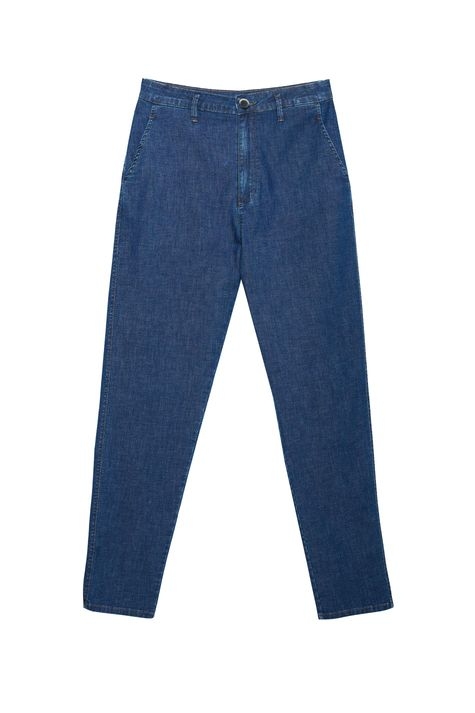 Calca-Jeans-Chino-Cintura-Super-Alta-Detalhe-Still--