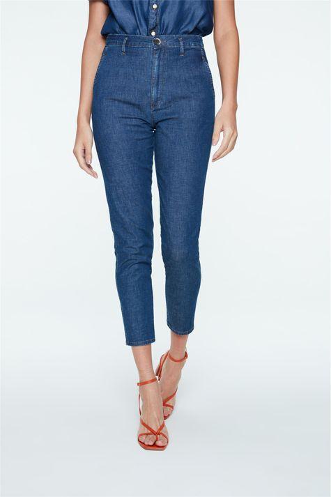 Calca-Jeans-Chino-Cintura-Super-Alta-Detalhe--