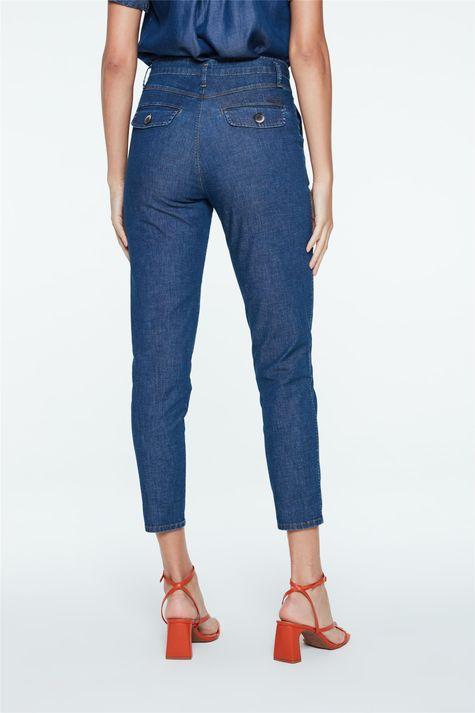 Calca-Jeans-Chino-Cintura-Super-Alta-Costas--
