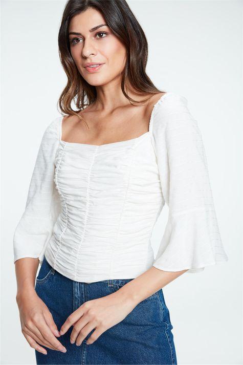 Blusa-Cropped-Franzida-com-Elastico-Frente--