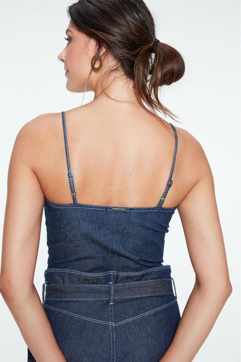 Blusa-Cropped-de-Alca-Jeans-Costas--