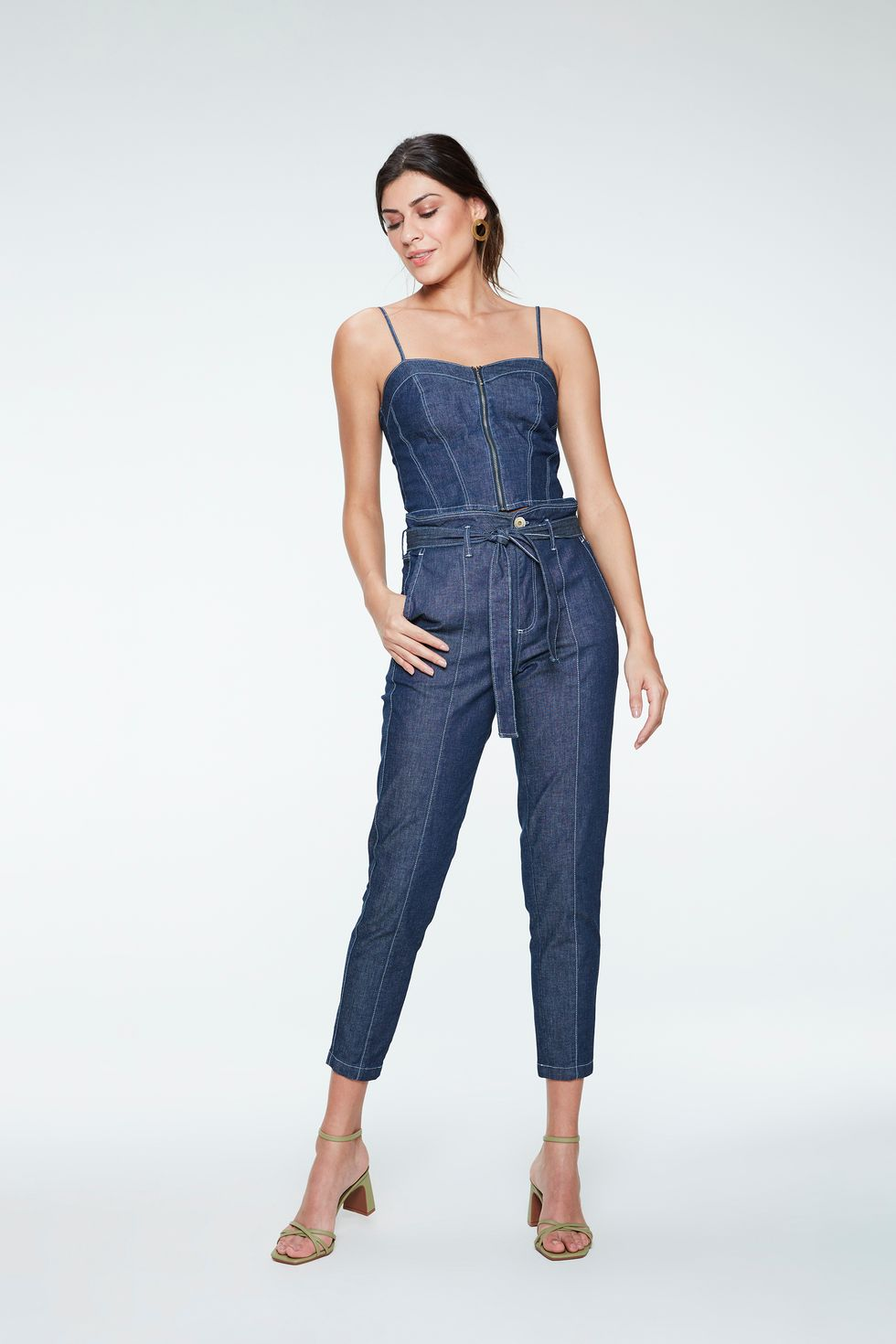 Calca-Jeans-Clochard-Cropped-com-Recorte-Frente--