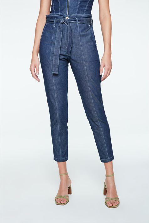 Calca-Jeans-Clochard-Cropped-com-Recorte-Detalhe--