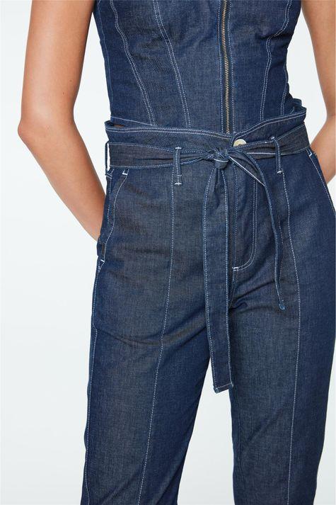 Calca-Jeans-Clochard-Cropped-com-Recorte-Detalhe-1--