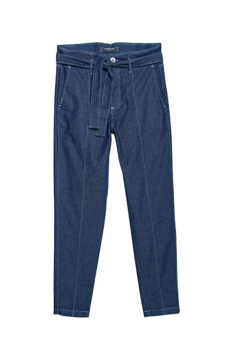Calca-Jeans-Clochard-Cropped-com-Recorte-Detalhe-Still--