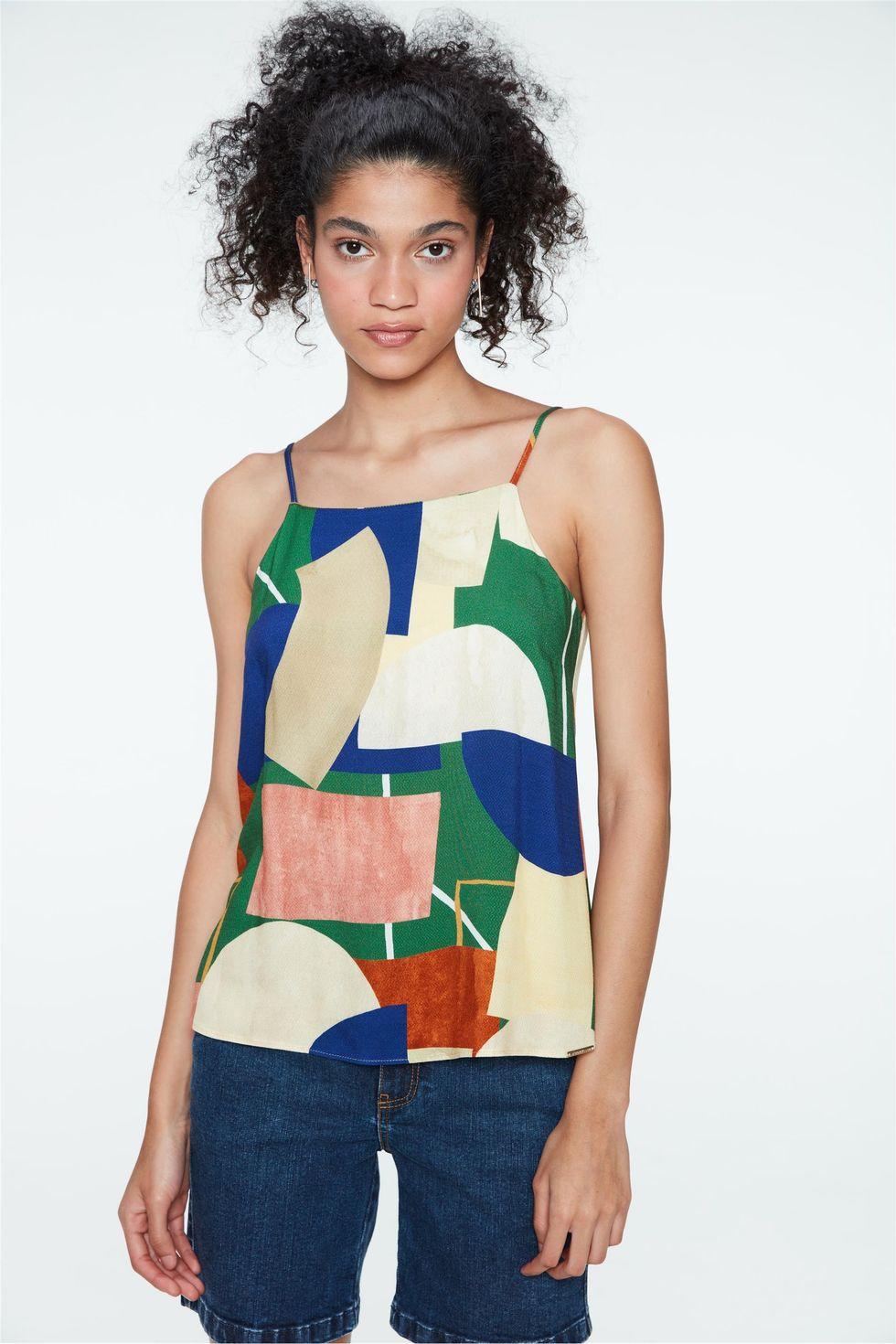 Blusa-de-Alca-com-Estampa-Geometrica-Frente--